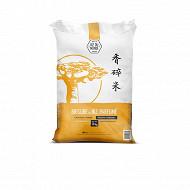 Riz du monde brisure de riz parfumé sup spe 20kg
