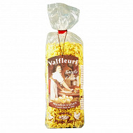 Valfleuri pâtes d'Alsace Knepfle sachet 500g