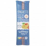 Valfleuri spaghetti hve 500g