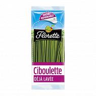 Florette ciboulette 11g