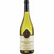 Bourgogne Chardonnay Jean Bouchard 12,5% Vol. 75cl