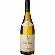 Bourgogne Saint Véran Maison Jean Bouchard 13% Vol. 75cl