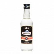 Damoiseau rhum blanc agricole Guadeloupe 50% vol 35cl