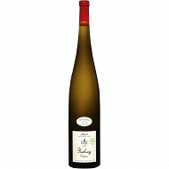 Riesling Tradition 13% Vol.1.5l