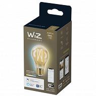 Wiz ampoule LED Standard E27 Vintage TW 50W boîte de 1