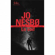 Jo Nesbo - Une enquête de l'inspecteur harry hole, la soif