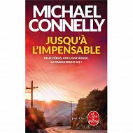 Michaelle Connelly - Jusqu'à l'impensable