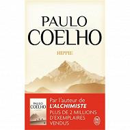 Paulo Coelho - Hippie