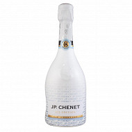 JP Chenet vin mousseux ice sparking 75cl 11%vol