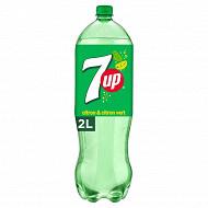 7up regular pet 2l