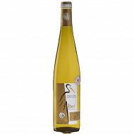 Pinot Gris dégustation Dagobert 12,5% Vol. 75cl