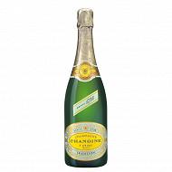 Chanoine grande Tradition Brut Champagne 75cl 12%Vol