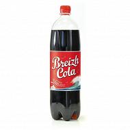 Breizh cola original pet 1.5l
