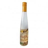 Crème de mirabelle 35cl 17%vol
