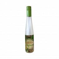 Liqueur de bergamote 35cl 23%vol