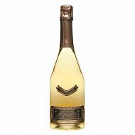 Champagne Brut Privilège des Moines J.M. Gobillard & Fils 12.5% Vol.75cl
