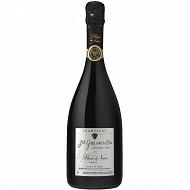 Champagne Brut Blanc de Noirs JM Gobillard et fils 12.5% Vol.75cl