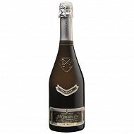 Champagne Brut Cuvée Prestige J.M. Gobillard & Fils 12.5% Vol.75cl