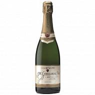 Champagne Brut Tradition J.M.Gobillard et Fils 12.5% Vol.75cl