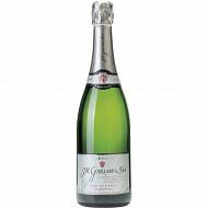 Champagne Brut Blanc de Blancs JM Gobillard 12.5% Vol.75cl