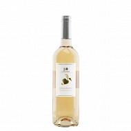 Côtes de Provence Rosé Coeur du Rouet Château du Rouet 12.5% Vol.75cl