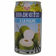 Paristore boisson coco 33cl