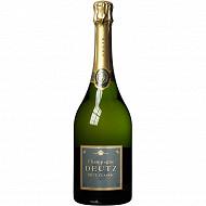 Champagne Deutz Brut Classic 12% Vol.75cl