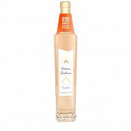 CCADT Côtes de Provence Château Reillanne Emeline rosé 12,5% Vol. 75cl