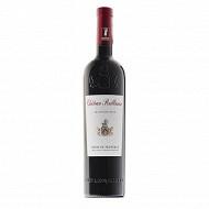Côtes de Provence Rouge Grande Réserve Château Reillanne 12.5% Vol.75cl