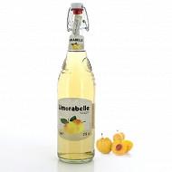Limorabelle 75 cl