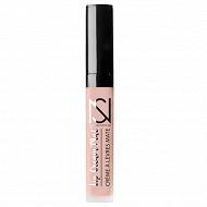 """Lip cream """"mat"""" ns n°03 rose doux"""
