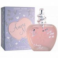 Amore mio eau de parfum 100ml