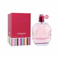 Jeanne Arthes boum pour femme eau de parfum 100ml