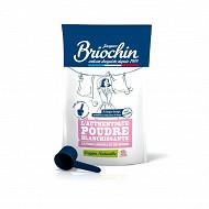 Briochin l'authentique poudre blanchissante percabonate de soude écocert 500g