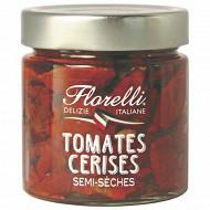 Florelli tomates semi-sèches 180g