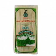Eaglobe vermicelles de riz s 400g