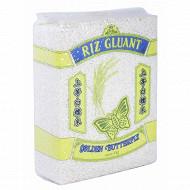 Butterfly riz gluant 1kg