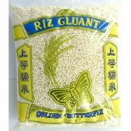Butterfly riz gluant 5kg