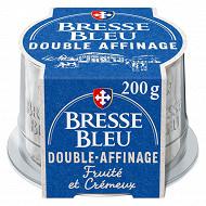 Bresse Bleu suprême 31%mg 200g