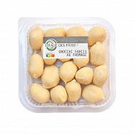 Gnocchi farcis au fromage 400g