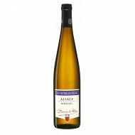 Riesling Vieilles Vignes 14% Vol.75cl