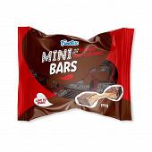 Fundiez Mini Bars nougat caramel 195 g