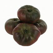 Tomate noire d'antan bio 500g