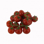 Tomate cocktail grappe bio 500g