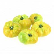 Tomate côtelée ananas