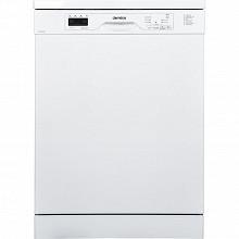 Domeos Lave-vaisselle 12 couverts LV1245VE20