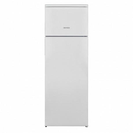 Domeos réfrigérateur double porte 240 litres DP240VE20