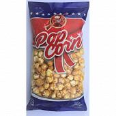 Sachet popcorn caramel 200 g