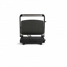Livoo grill viande Compact Grill DOC232G