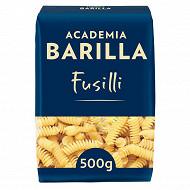 Barilla Academia fusilli 500g